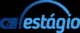 Logotipo Estágio CIEE