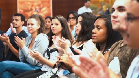 CIEE oferece 40 bolsas de estudo para aprendizes em São Paulo